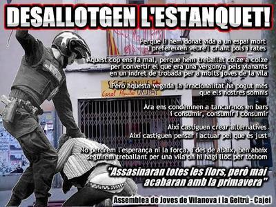 GetAttachment[4].jpg